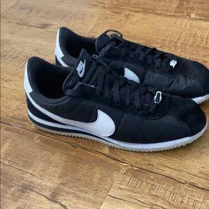 Nike Cortez 72 size 12